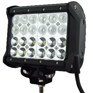 7-Inch-72W-CREE-LED-Light-Bar-SM-941-3