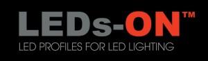LEDsON_logo