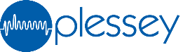 Plessey-Logo2
